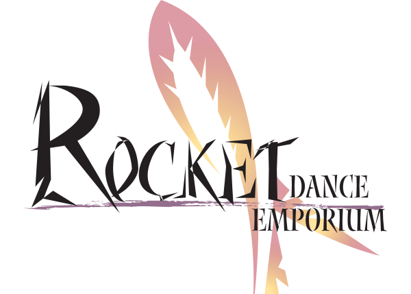 Rocket Dance Emporium